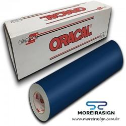 ORACAL 651 1,26 - DARK BLUE/50