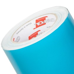 ORACAL 651 1,26 - TURQUOISE...