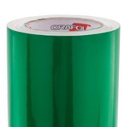 ORACAL 651 1,26 - GREEN 61
