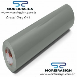 ORACAL 651 1,26 - GREY/71