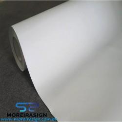 MPI 3820 WHITE MATT PERM 1,52