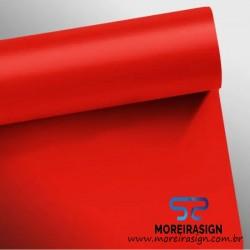 523 EF MEDIUM RED PERM -...