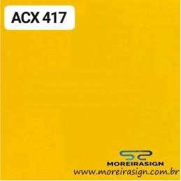 ACRILICO ACX 417  2X1 2MM...