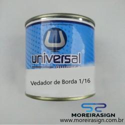 VEDADOR DE BORDA 225 ML