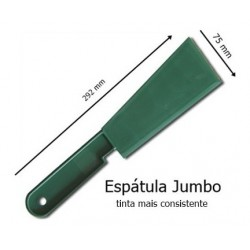 ESPATULA JUMBO