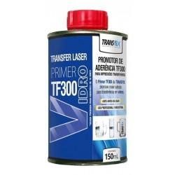 PRIMER TF 300 VIDRO 150ML