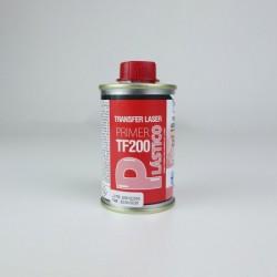 PRIMER TF200 PLASTICOS 150ML