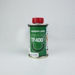 PRIMER TF400 EVA 150ML