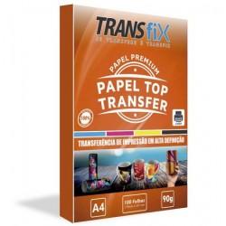 TOP TRANSFER PAPEL TRANSFER...