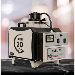 SUBLI 3D PRINT - 220V
