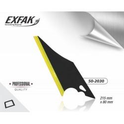 ESPATULA  BATMAN BR 50-2030