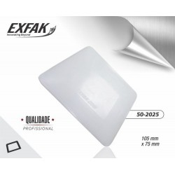 ESPATULA RIGIDA 50-2025 RG