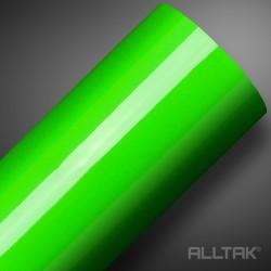 ULTRA APPLE GREEN 0,10 1,38 25