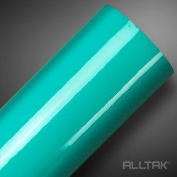 ULTRA TURQUOISE GREEN 0,10...