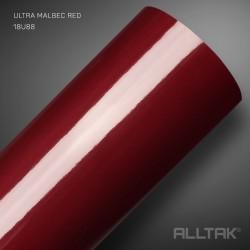 ULTRA MALBEC RED 0,10 1,38 25