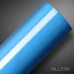 ULTRA BABY BLUE 0,10 1,38