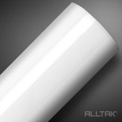 ULTRA COCONUT WHITE 0,10 1,38