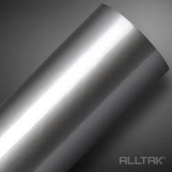 ULTRA LIGHT SILVER METALLIC...