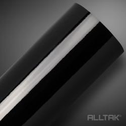 Adesivo Black Piano...