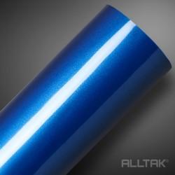 ULTRA BLUE METALLIC 0,10 1,38