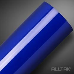 ULTRA MYSTIQUE BLUE 0,10 1,38