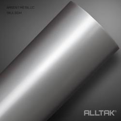 ULTRA ARGENT METALLIC 0,16...