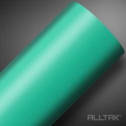 JATEADO MINT GREEN 0,10 1,38