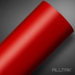 JATEADO RED 0,10 1,38