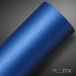JATEADO BLUE METALLIC 0,10...