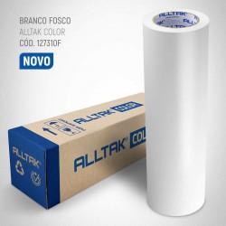 COLOR BRANCO FOSCO 0,08 1,00