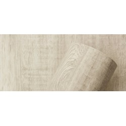 DECOR WOOD CADIZ 0,16 1,22 25