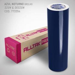 PREMIUM AZUL NOTURNO 0,08 1,22