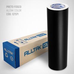 COLOR PRETO FOSCO 0,08 1,00