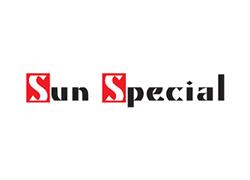 SUN SPECIAL